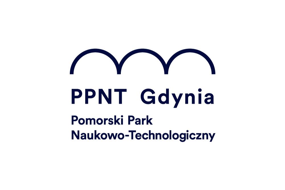 Pomorski Park Naukowo Technologiczny