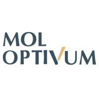 MOL Optivum