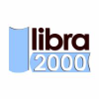 Libra2000